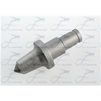 Kennametal Ts30 Shank Cutting Tool