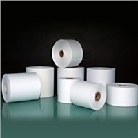 thermal paper, Cash Register Paper, High Quality Fax Paper