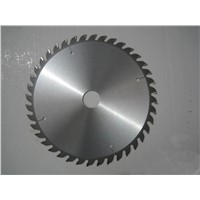 tungsten carbide knife with teeth(saw)/Tungsten carbide circular saw blade slitting knife