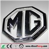 CE Custom 3D LED Advertising Automotive Sign