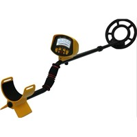 2014 New Vision MD9020C ground metal detector with LCD Screen