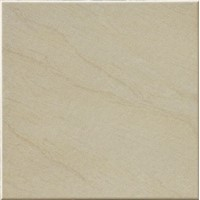 Ceramic Floor Tile 30*30cm (3A018)