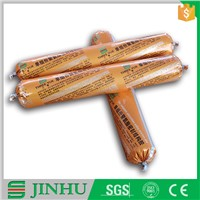 Top quality natural cure pu/polyurethane sealant for general purpose usage