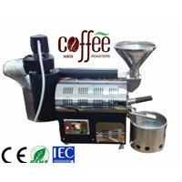 500g Home Coffee Roaster/500g Small Coffee Roaster