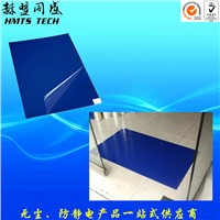 Disposable Clean room Sticky Mat for Lab,for Industry Factory