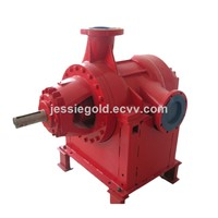High Quality Fire Pump