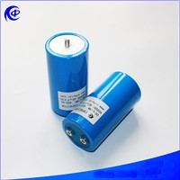 solar power capacitor dc capacitor filter capacitor