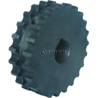 conveyor JKU 831 Sprocket
