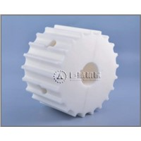 conveyor JKUS821 Sprocket