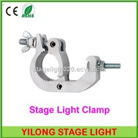 bear 300KG aluminum light clamp