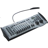 suit for all stage light dmx512 controller dj equipment
