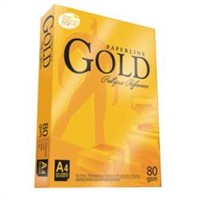 supply good quality golden star a4 paper 80gsm in lowest price