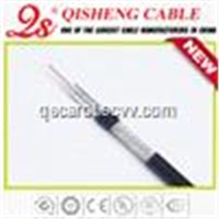 15-year experience professional manufacturing RG6 coaxial cable