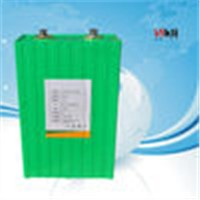 LiFePO4 battery 3.2V 180ah for EV, electric car