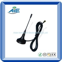 3G Magnetic Mobile Omni Antenna for Huawei Modem