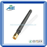 2.4G 3DBI wifi antenna sma male interface for wireless router