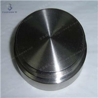 Baoji Eastsun Titanium Industry specialize in titanium targets titanium block for plating