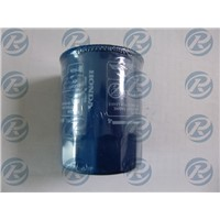 HONDA  Oil Filter 15400RTA003