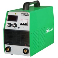 Inverter DC ARC welding machine ARC 250