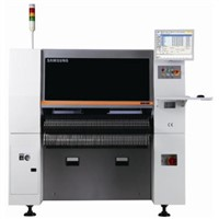 SM482S multi function mounter