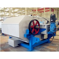 washing and thickening equipments of High-speed Washer in paper making