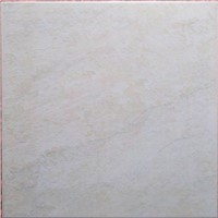 Ceramic Floor Tile 40*40cm (4A012)