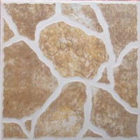 Ceramic Floor Tile 40*40cm (4A301)