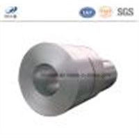 Hot dipped Galvanized steel coil/sheet GI