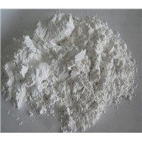 High whiteness calcined kaolin/washed kaolin/ball clay low price china clay