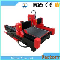 cnc stone machine for engraving marble, stones