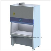 School Lab High Standard Cytotoxic Safety Cabinet (11234BBC86)