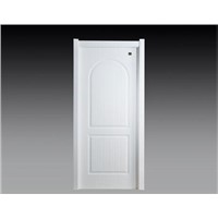 Tablet Carved Door Series A013