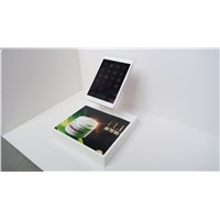 acrylic countertop display for ipad