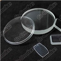 optical window quartz window sapphire window isolation window
