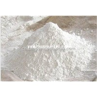 white kaolin good price
