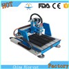 Free shipping! Newest upgraded woodworking machinery 3 axis cnc wood router 3040 with ballscrew