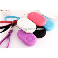 2015 New Design Portable Mini Speaker Wireless Speaker Mini Bluetooth Speaker