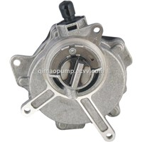 Auto Vacuum Pump For Audi 06D145100E