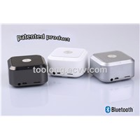 Factory sale Wirelees Portable Mini Bluetooth Speaker