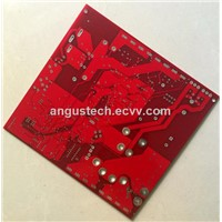 Heavy Copper PCB for audio products