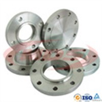 Hot selling flange carbon steel socket welding flange