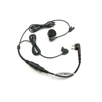 Two way radio headset  >>  Bone conduction headset  >>  SC-VD-M-E1106