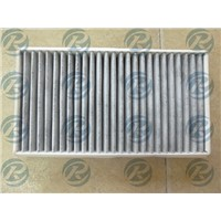 BMW Auto Parts Air-conditioner Cabin Air Filter 64319171858