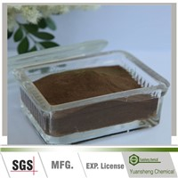 Ceramic additive sodium lignin sulphonate(SF-2)