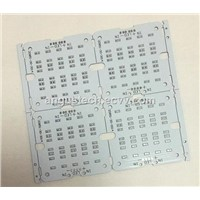 FR4 PCB for LED lighting