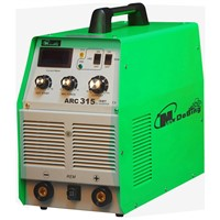 Inverter DC Arc/MMA315 Welding Machine (ARC315)
