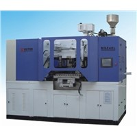MSZ40L Injection Blow Molding Machine