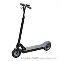 Self-balancing electric scooter 2015 hot!!! 6.5 inch