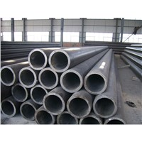Youyong welded steel pipe for construction