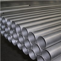 aisi 202 316l stainless steel pipe / tube